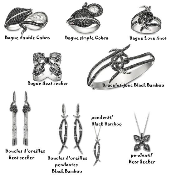 montage-bijoux-BOND.jpg