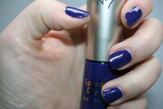 violett.jpg