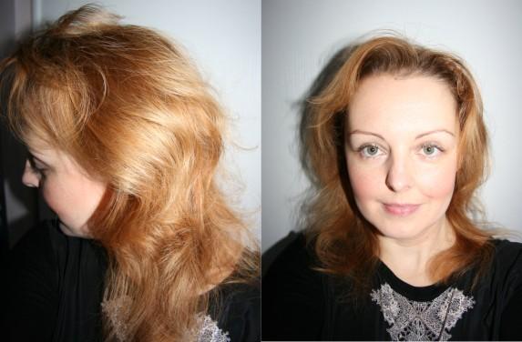 volume-cheveux.jpg