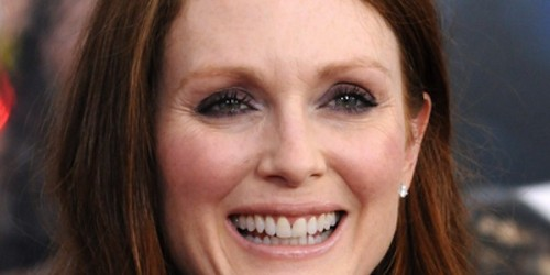 Julianne-Moore-.jpg