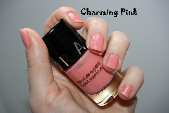 charming-pink-visuel