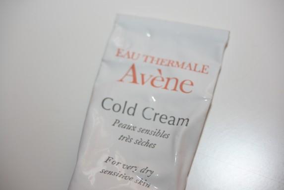 cold-cream2.jpg