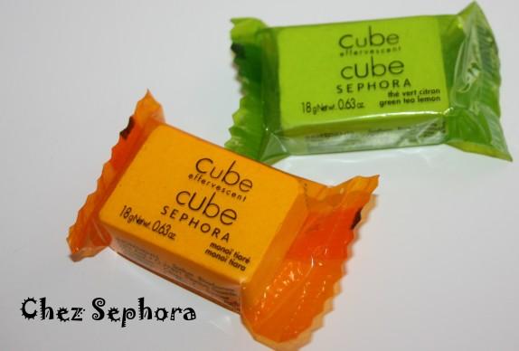 cubes-sephora.jpg