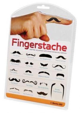 fingerstache.JPG
