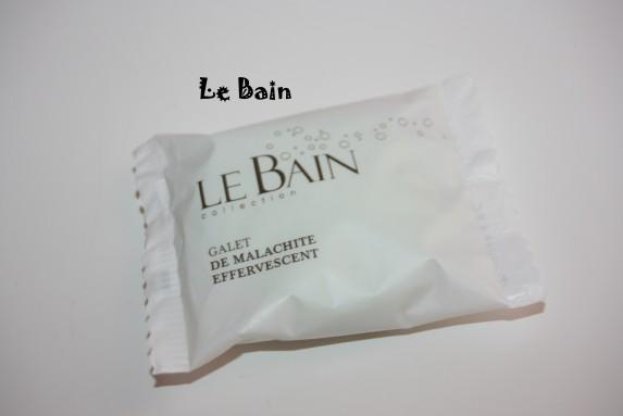 galet-Le-Bain.jpg