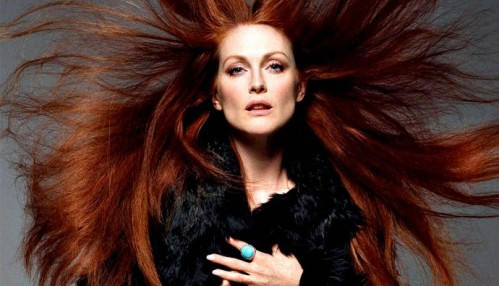 julianne-moore-egerie.jpeg