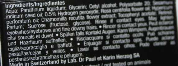 karin-ingredients.jpg