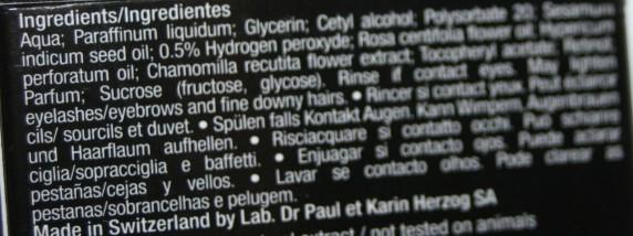 karin-ingredients.jpg