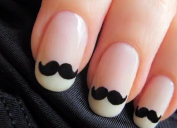 ongles-moustache.jpg