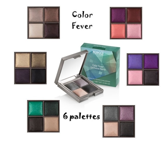 palette-color-fever---teintes.jpg