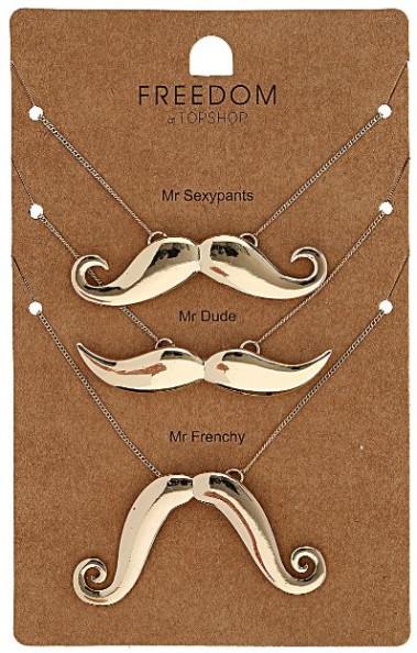 pendentif-moustache-top-shop.JPG