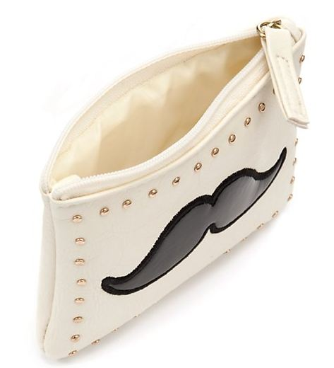 porte-monnaie-moustache-new-look.JPG
