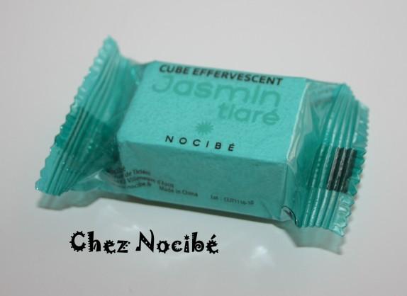 sucre-Nocibe.jpg