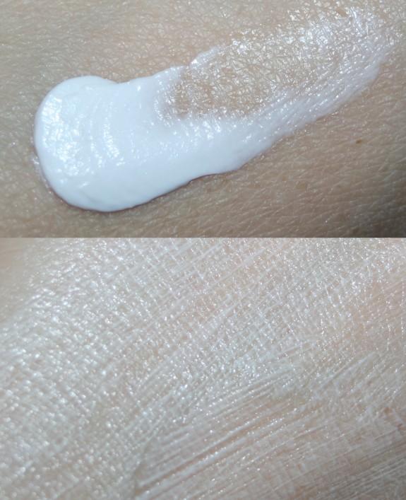 texture-cold-cream.jpg