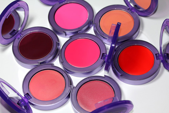 urban-decay-afterglow-glide-on-cheek-tint-open-small.jpg