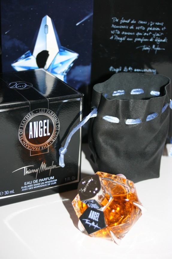angel-parfums-cuir.jpg