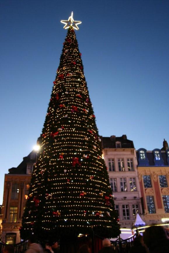 arbre-de-Noel-a-la-nuit-tombee.jpg