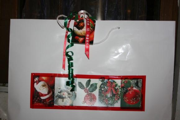calendrier-avent-detail-paquet
