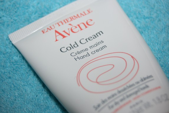 creme-mains-cold-cream-avene.jpg