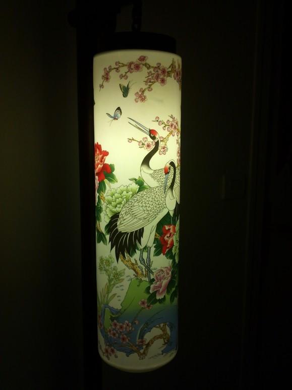 J'ai testé un divin massage chinois chez Lanqi