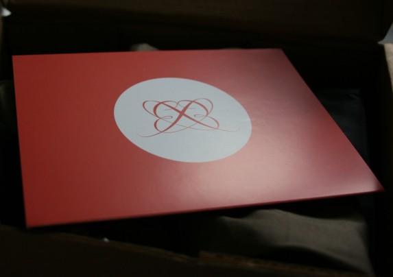 Oui une box beauté peut me plaire : la preuve avec «Ma boîte à beauté»