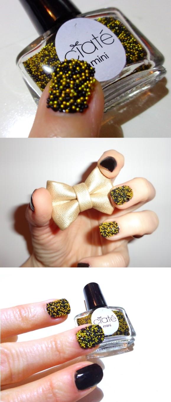 manucure-caviar-montage.jpg