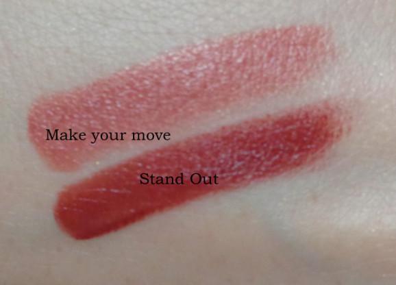 moxie-lipstick.jpg