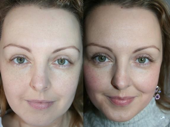 Mes indispensables make-up de tous les jours pour un look «de base»