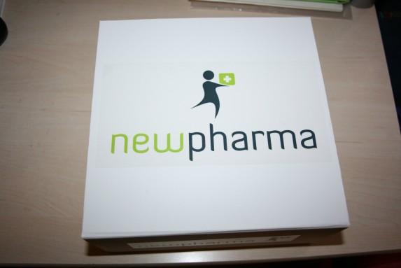 newpharma.jpg