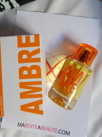 parfum-ambre.jpg