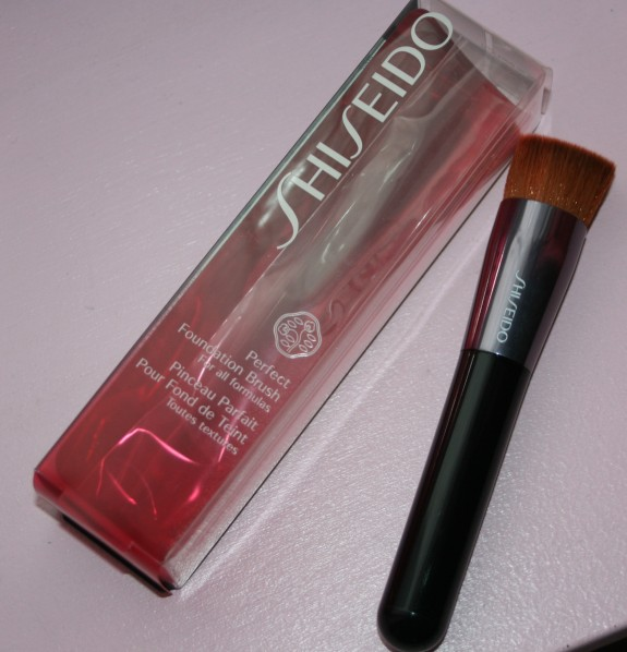 shiseido3.jpg