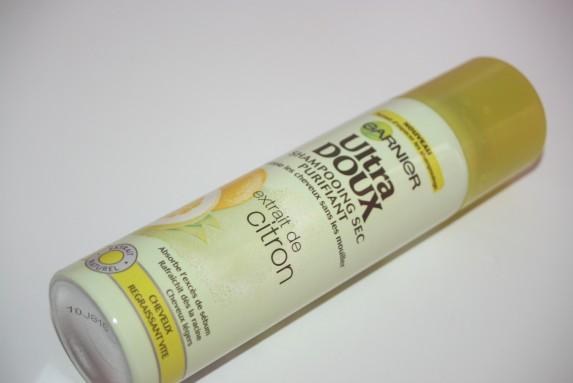 shampoo-sec-copie-1.jpg
