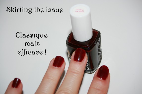 essie-skirting.jpg
