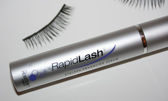 rapidlash1.jpg