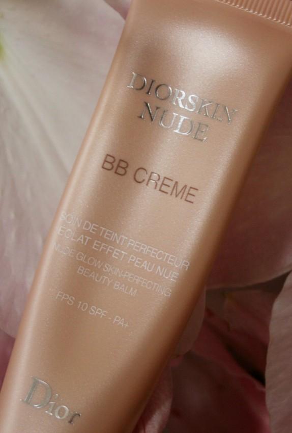 BBcreme-nude-dior-copie-1.jpg