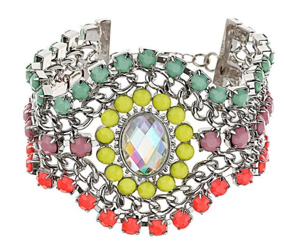 bracelet-city-light-topshop.JPG