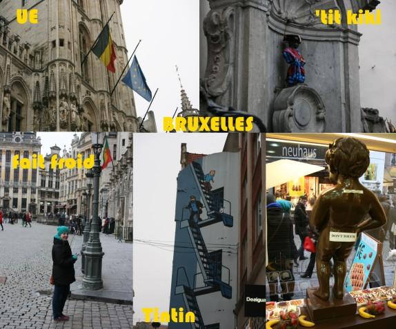 bruxelles-copie-1.jpg