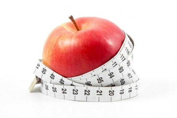 Minceur #1 – le pourquoi du comment – mon rapport au poids