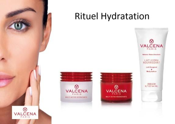 rituel-hydratation.jpg