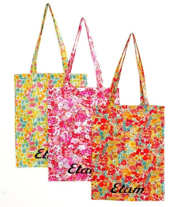 sac-liberty-top-bag.jpg