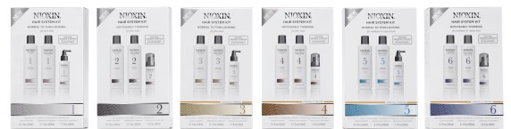Gamme-complete-Nioxin.jpg