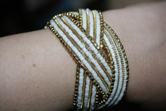 bracelet-derhy.jpg