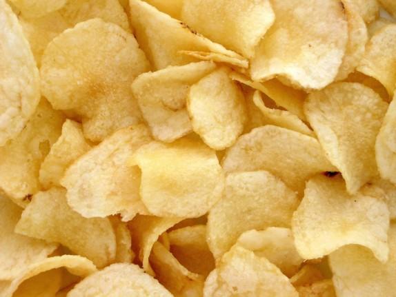 chips-copie-1.jpg