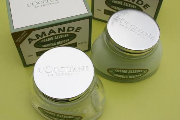 creme-allegee-occitane-2.jpg