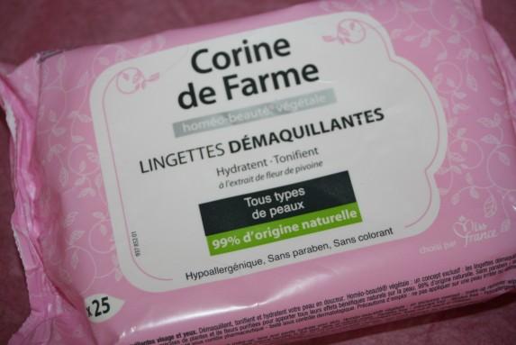 lingettes-demaquillantes-corine-de-farme.jpg