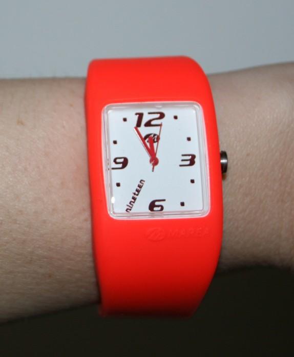 marea-ma-montre.jpg