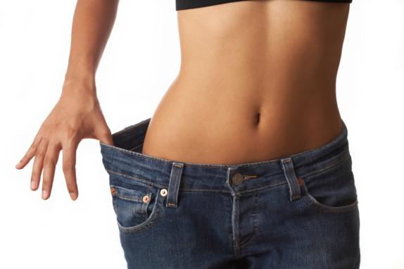 Minceur #5 : épilogue (?) comment j'ai réussi à perdre 10 kg sans régime