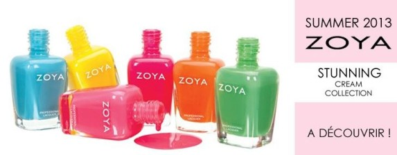 zoya-summer-collection.JPG