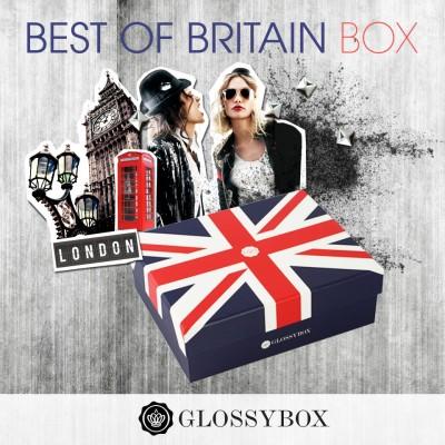 British-Edition-Box.jpg