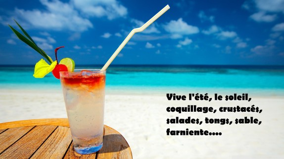 Tropical-Cocktail-copie-1.jpg
